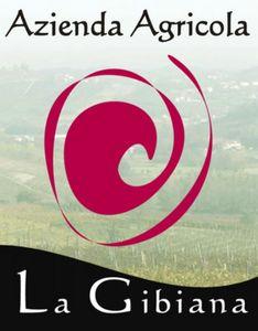 logo_gib